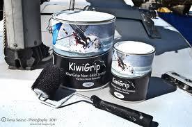 kiwi_large
