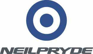 Neil-Pryde-logo