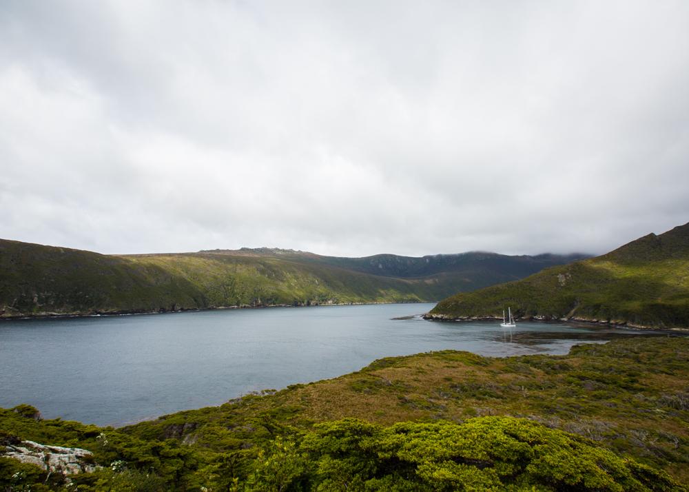 Veleiro Kat_Ilha dos Estados-3