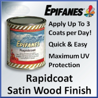epifanes varnish rapidcoat montreal,dorval,quebec canada, toronto,vancouver,kingston,winnipeg,calgary,edmonton,ottawa