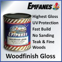 epifanes varnish woodfinish montreal,dorval,quebec canada, toronto,vancouver,kingston,winnipeg,calgary,edmonton,ottawa
