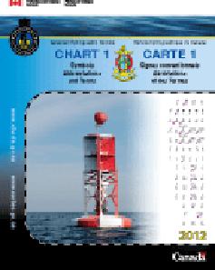 chart1-carte1.2012