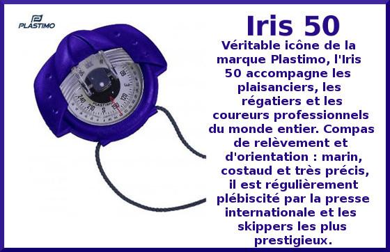 iris_fr_560