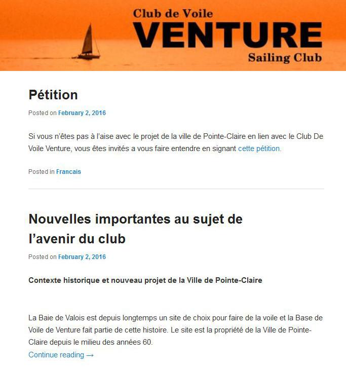 venture3
