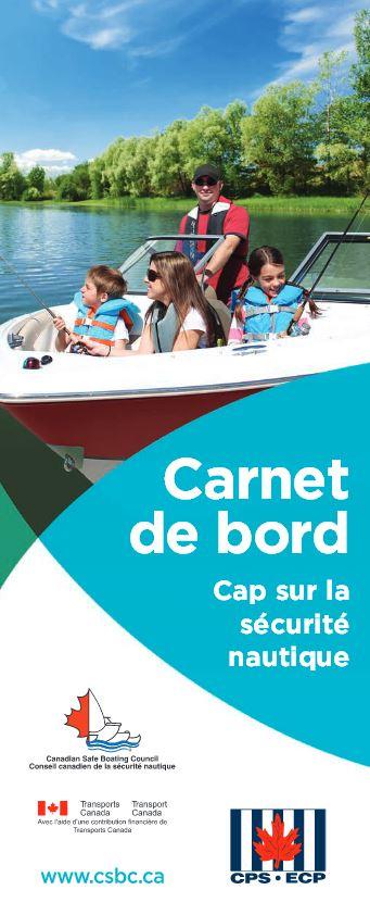 boatnotes_fr