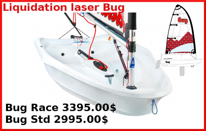 laser-bug-03