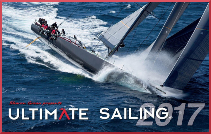 sharon green ultimate sailing 2017 ,montreal,dorval,quebec canada, toronto,vancouver,kingston,winnipeg,calgary,edmonton,ottawa,hawksbury,halifax,charlottetown,st john,st johns,regina,saskatoon,moosehead,moncton,frederickton,sudbury,thunder bay,kamploops,kelowna,nanaimo,victoria,surrey,richmond, Beauharnois,Becancour,Beloeil,Boucherville,Chateauguay,Dollard-des-Ormeaux,Gaspe,Longueuil,Victoriaville,Varennes,Sherbrooke,Sept-Iles,Salaberry-de-Valleyfield,Saint-Lambert,Saint-Hyacinthe,Saint-Eustache,Saint-Jerome,Saint-Jean-sur-Richelieu,Pointe-Claire,Alma,Baie-Comeau,Baie-Saint Paul,Beauceville,Beaupre,Berthierville,Blainville,Boisbriand,Bonaventure,Brossard,Candiac,Carignan,Carleton-sur-Mer,Chambly,Chandler,Contrecoeur,Coteau-du-Lac,Cowansville,Delson,Donnacona,Drummondville,Estérel,Fermont,Gatineau,Granby,Grande-Riviere,Hudson,Huntingdon,Joliette,Ile-Perrot,La Malbaie,La tuque,Lac-Megantic