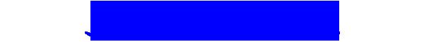 horizontal-rule-ornamental-4-blue