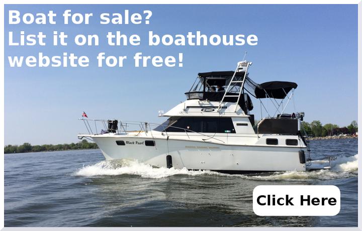 boat_sale