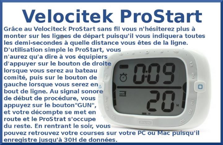 prostart_fr_720