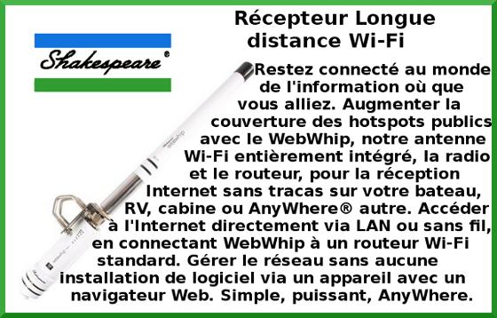 webwhip_fr_560