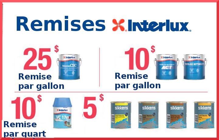 inter_fr