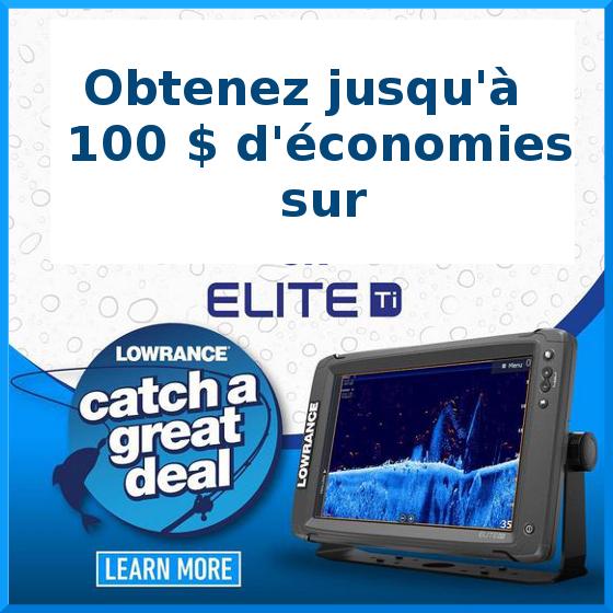 elite_fr