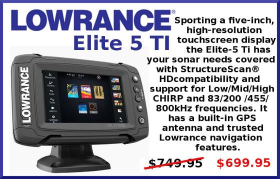 low_elite5_560