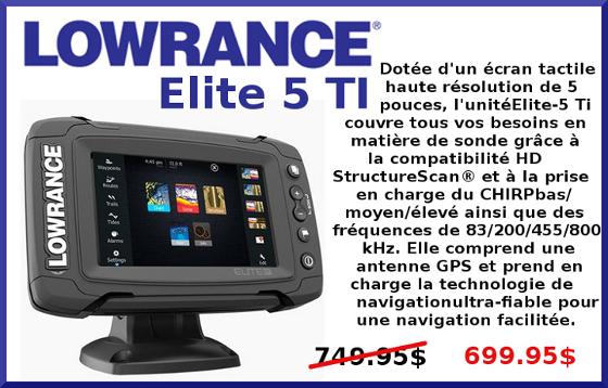 low_elite5_fr_560